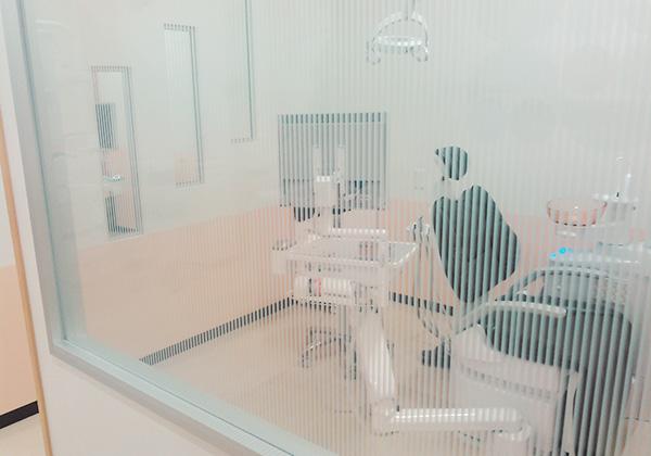 すずらん歯科クリニック 医院案内(5)